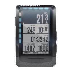Wahoo Compteur GPS ELEMNT