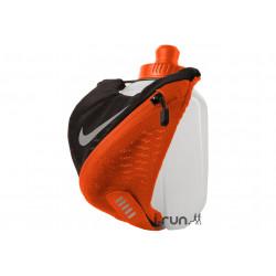 Nike Gourde Small Handheld 30 cl Sac hydratation / Gourde