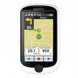 Mio Cyclo 505
