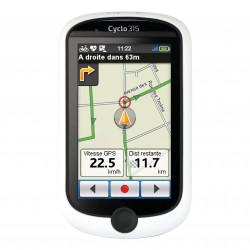 Mio Cyclo 315 HC ING