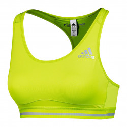 adidas Tech-Fit Chill Brassière