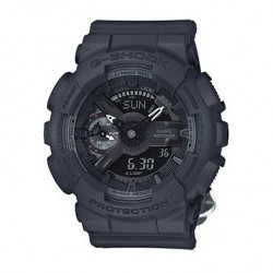 Casio G-SHOCK S SERIE