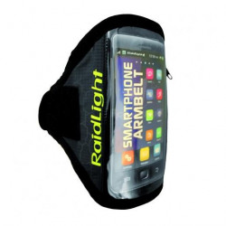 Raidlight Brassard Smartphone