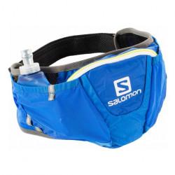 Salomon Agile Belt