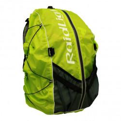 Raidlight Cover Bag Led