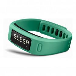 Garmin Bracelet d'activité Vivofit - Vert