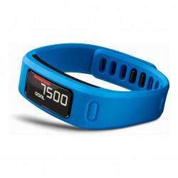 Garmin Bracelet d'activité Vivofit - Bleu
