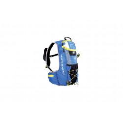 Raidlight Sac à dos Trail XP2/4 Evo Sac hydratation / Gourde