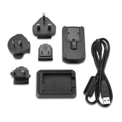 Garmin Virb - Chargeur de batterie externe