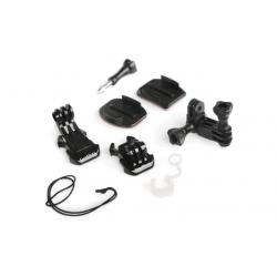 GoPro Kit de fixation