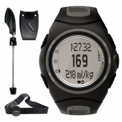 Suunto T6D CYCLING PACK