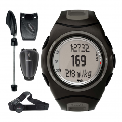 Suunto T6D Pack Triathlon