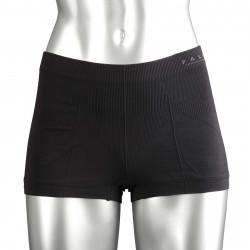 Falke Panties (noir)