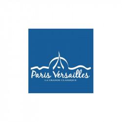 Paris Versailles La Grande Classique - déposez votre avis et consultez de nombreux avis de courses sur www.runagora.fr