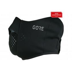 Gore Wear Windstopper Face Warmer Tours de cou