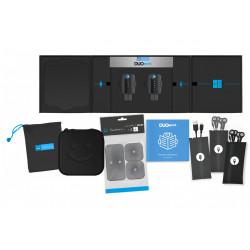 Bluetens Duo Sport Electrostimulateur
