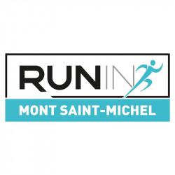 avis de coureurs au sujet du Run in Mont Saint-Michel