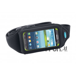 Tune Belt Ceinture IP4 Iphone 4S avec coque Accessoires téléphone