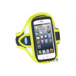Tune Belt Brassard AB87 Réfléchissant Iphone 5 Accessoires téléphone