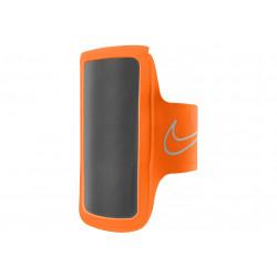 Nike Brassard Lightweight 2.0 Accessoires téléphone