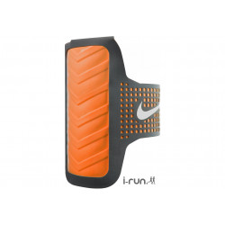 Nike Brassard Distance iPhone 6 Accessoires téléphone