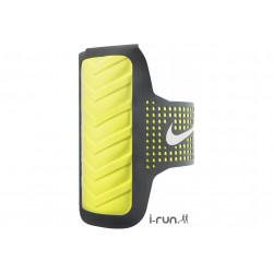 Nike Brassard Distance iPhone 6 W Accessoires téléphone