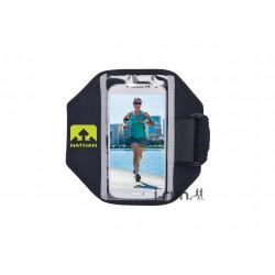 Nathan Brassard Super 5K Accessoires téléphone