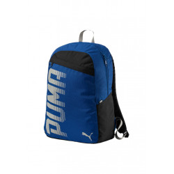 Puma Pioneer Backpack I Sac à dos - Bleu
