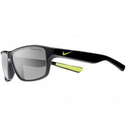 Nike Lunettes de soleil Premier 6.0 Lunettes