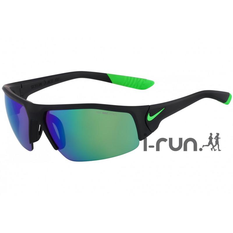 Nike Lunettes de soleil Skylon Ace XV R Lunettes 58fdbd659831