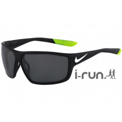 Nike Lunettes Ignition P Lunettes