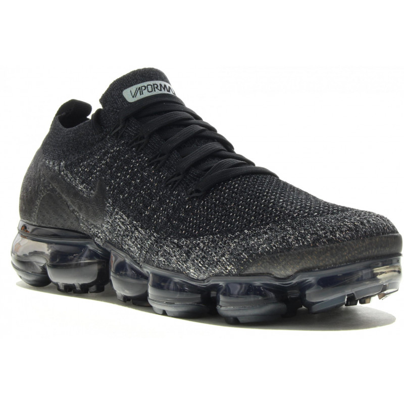 basket nike air vapormax flyknit 2 homme