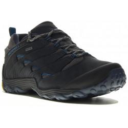 Merrell Chameleon 7 Gore-Tex M Chaussures homme