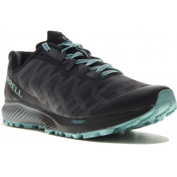 Merrell Agility Synthesis Flex W Chaussures running femme