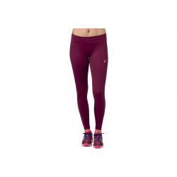 Asics Silver Tight W vêtement running femme