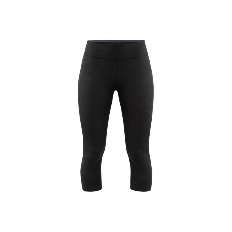 Craft Fuseknit Comfort Knicker - Sous-vêtements sport pour Femme 9d9e43523db