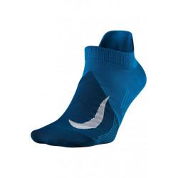 Nike Elite Lightweight No-show Chaussettes running - Vert