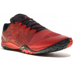 Chaussures Homme M Adidas Supernova Trail qcwyTXWcSR