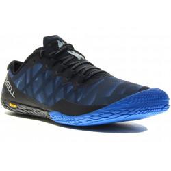 Merrell Vapor Glove 3 M Chaussures homme