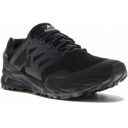 Merrell Agility Peak Flex 2 Gore-Tex W Chaussures running femme