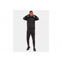 The North Face Train N Logo M vêtement running homme