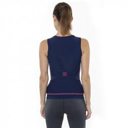 Soin Percko Femme Avis Et Dos Shirt T Running Lyne Fit Test Du 0Nwm8nyvO