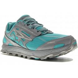 Altra Lone Peak 4 W Chaussures running femme