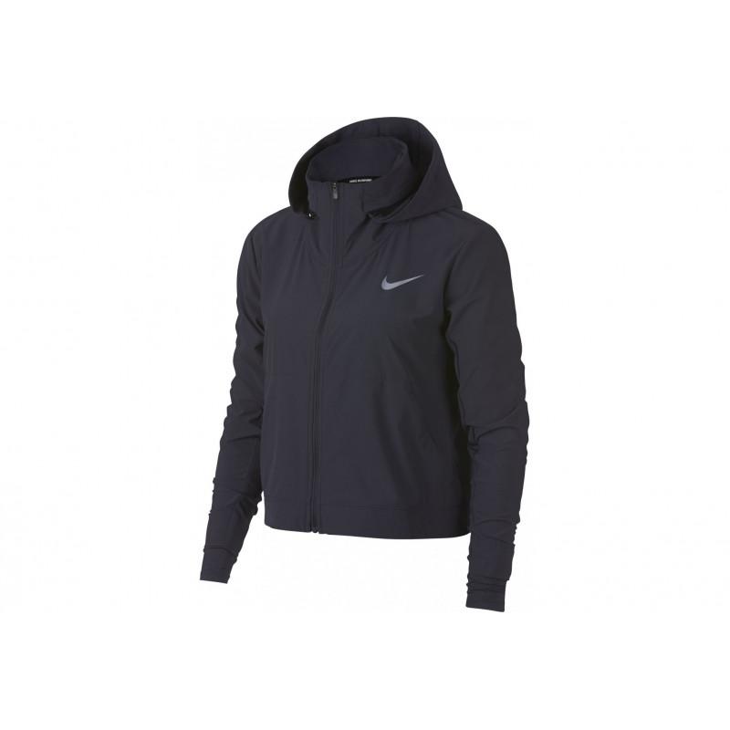 big sale a5fe0 67251 Nike Swift Run W vêtement running femme