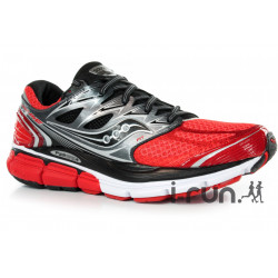 Saucony Hurricane ISO M Chaussures homme