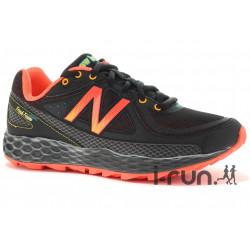 New Balance Fresh Foam Hierro W Chaussures running femme