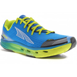 Altra Impulse M déstockage running
