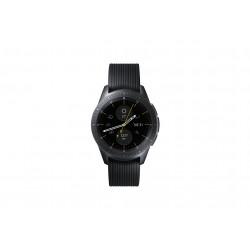 Samsung Galaxy Watch 42 mm Cardio-Gps