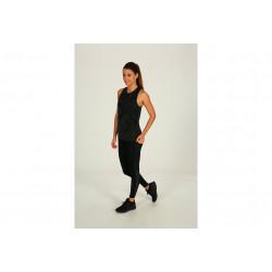 Nike Dry Baroque W vêtement running femme