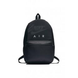 Nike Air Bkpk Sac à dos - Noir